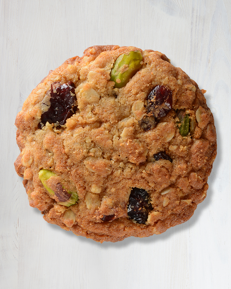 sweet orange cranberry pistachio cookies 10 99 soulfully sweet cookies ...