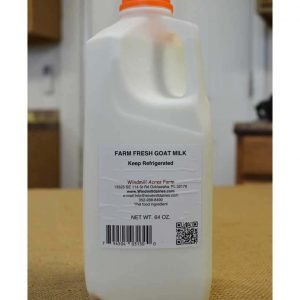 farm-fresh-goat-milk