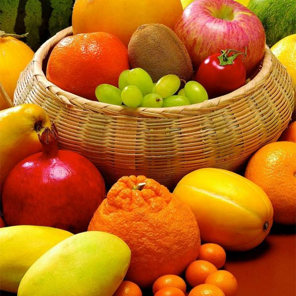 fruit-share