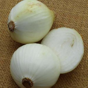 local-sweet-onion