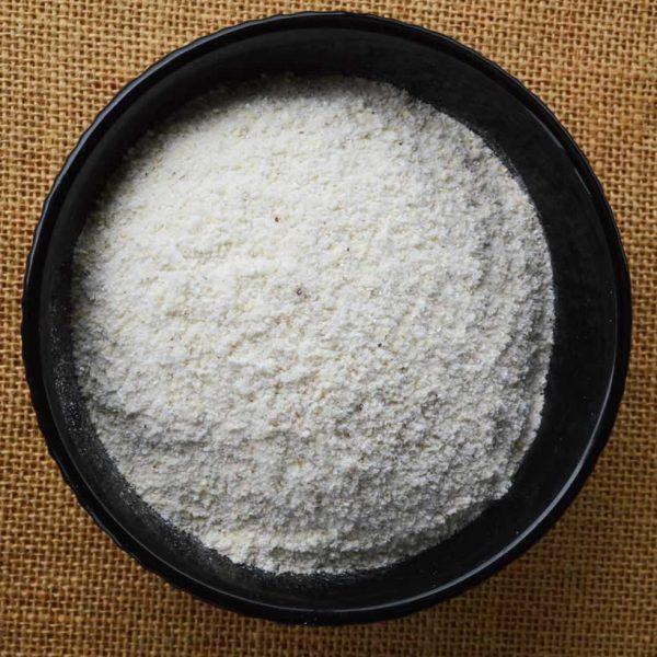 non-gmo-cornmeal