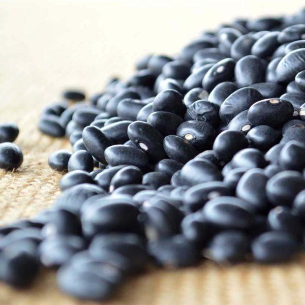 organic-black-beans