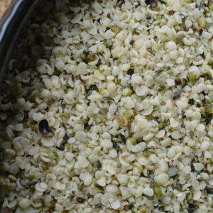 organic-hemp-seed