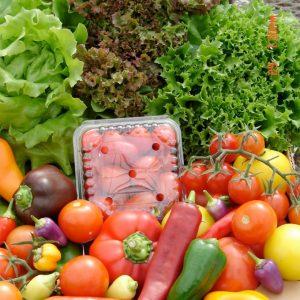 produce-share